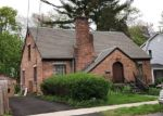 Foreclosed Home en DAVIS AVE, Poughkeepsie, NY - 12603