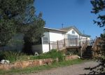 Foreclosed Home en BALLENGER RANCH RD, Edgewood, NM - 87015