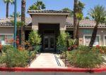 Foreclosed Home en QUARRY RIDGE ST, Las Vegas, NV - 89117