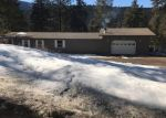 Foreclosed Home en GREERS FERRY RD, Libby, MT - 59923