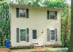 Foreclosed Home en BURGESS DR, Barnhart, MO - 63012