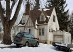 Foreclosed Home en STILLWATER RD E, Saint Paul, MN - 55119