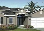 Foreclosed Home en LEAP FROG LN, Middleburg, FL - 32068