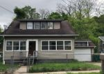 Foreclosed Home en ECHO ST, Battle Creek, MI - 49014