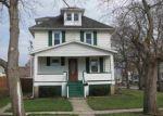 Foreclosed Home en SCOTT ST, Monroe, MI - 48161