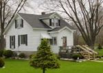 Foreclosed Home en 92ND ST SW, Byron Center, MI - 49315