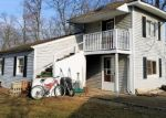 Foreclosed Home en S JEFFERSON ST, Hastings, MI - 49058