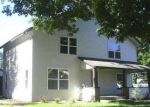 Foreclosed Home en MAPLE ST, Niles, MI - 49120