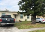 Foreclosed Home en NE 171ST ST, Miami, FL - 33162