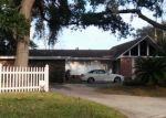 Foreclosed Home en APPIAN WAY, Jacksonville, FL - 32208