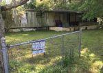 Foreclosed Home en PULASKI RD, Jacksonville, FL - 32218
