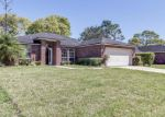 Foreclosed Home en WATERFALL CT, Jacksonville, FL - 32225