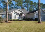 Foreclosed Home en STEAMBOAT SPRINGS DR, Jacksonville, FL - 32210