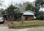 Foreclosed Home en W 13TH ST, Jacksonville, FL - 32209