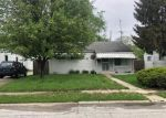 Foreclosed Home en N WHITTIER PL, Indianapolis, IN - 46218