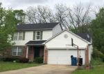Foreclosed Home en RICHMOND LN, Indianapolis, IN - 46254
