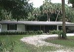 Foreclosed Home en 50TH AVE, Vero Beach, FL - 32966