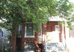 Foreclosed Home en N LOWELL AVE, Chicago, IL - 60639