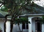 Foreclosed Home en DARNELL DR, Sebring, FL - 33872
