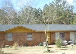 Foreclosed Home en S WILLIAMS ST, Blakely, GA - 39823