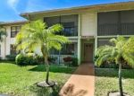 Foreclosed Home en PINEAPPLE TREE DR, Boynton Beach, FL - 33436