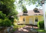 Foreclosed Home en QUARRY RD, Placerville, CA - 95667