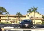 Foreclosed Home en LINTON BLVD, Delray Beach, FL - 33445