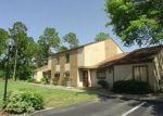 Foreclosed Home en WHITE FAWN DR, Daytona Beach, FL - 32114