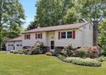 Foreclosed Home en N YORK RD, Mechanicsburg, PA - 17055
