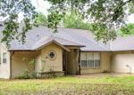 Foreclosed Home en ATLANTA ST, Cocoa, FL - 32926