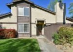 Foreclosed Home en ACKLAND CT, Citrus Heights, CA - 95621