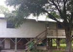 Foreclosed Home en MENORAH DR, Punta Gorda, FL - 33955