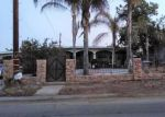 Foreclosed Home en BAY AVE, Moreno Valley, CA - 92553