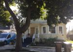 Foreclosed Home en 54TH ST, Emeryville, CA - 94608