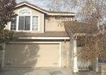 Foreclosed Home en BRENNER, Hercules, CA - 94547