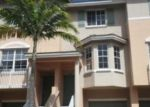 Foreclosed Home en NE 5TH ST, Boynton Beach, FL - 33435