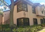 Foreclosed Home en VENETIA CT, Boynton Beach, FL - 33437