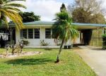 Foreclosed Home en COUNTESS LN, Bonita Springs, FL - 34135