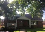 Foreclosed Home en PENNDALE AVE, Reading, PA - 19606