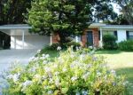 Foreclosed Home en MIRROR LAKE DR, Apopka, FL - 32703