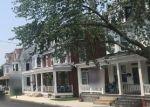 Foreclosed Home en W PHILADELPHIA ST, York, PA - 17404