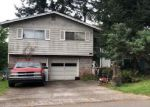 Foreclosed Home en NE 78TH CIR, Vancouver, WA - 98662