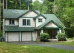 Foreclosed Home en WINDISH LN NW, Silverdale, WA - 98383