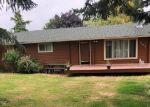 Foreclosed Home en CARL AVE, Oak Harbor, WA - 98277
