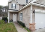 Foreclosed Home en SYKES AVE, Virginia Beach, VA - 23454
