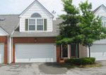 Foreclosed Home en GOLD LEAF DR, Christiansburg, VA - 24073