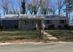 Foreclosed Home en DALESHIRE DR, Richmond, VA - 23234