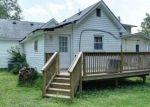 Foreclosed Home en ROWLAND AVE, Chesapeake, VA - 23324