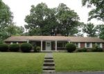 Foreclosed Home en OVERHILL RD, Christiansburg, VA - 24073