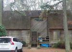Foreclosed Home en SCOTTINGHAM DR, Richmond, VA - 23236